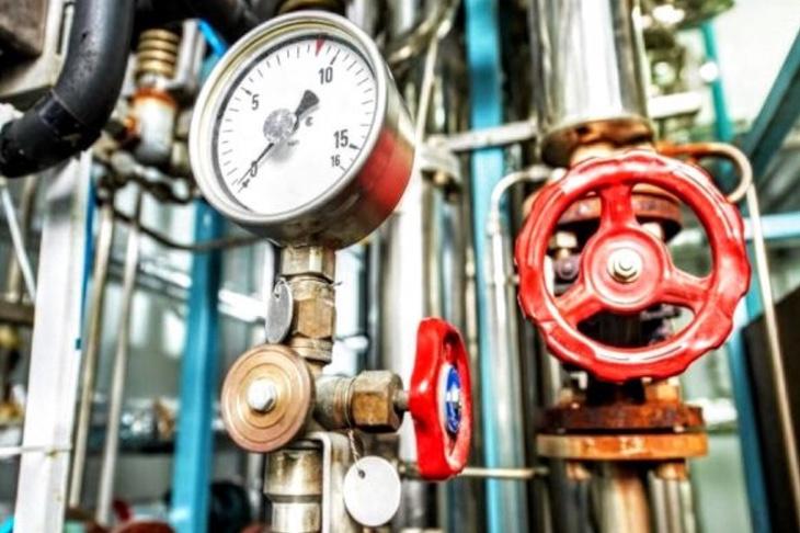 Объекты электро- и газоснабжения в Королёве готовы к зиме на 100%.