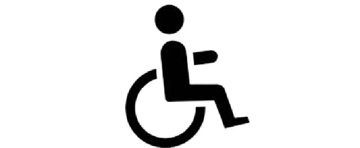 Более 40 соцобъектов в Королёве адаптируют для инвалидов в 2019 году