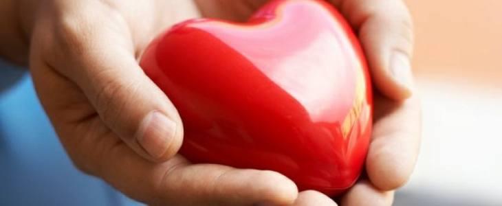 Как смена погоды влияет на сердце, рассказали кардиологи
