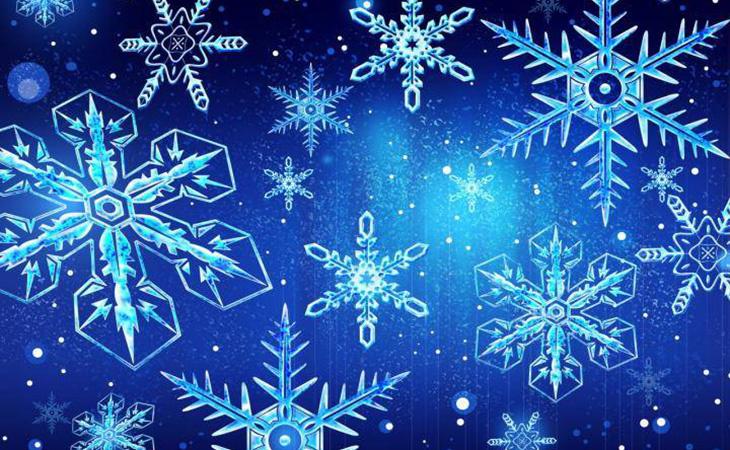 Бесплатный концерт «Песен зимние узоры» состоится в Королёве 7 февраля