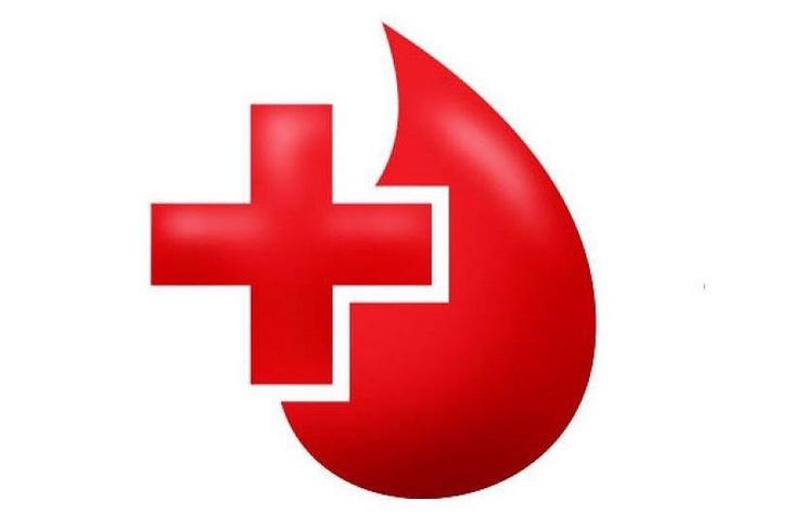 Около 14 литров крови сдали жители Королёва в ходе донорской акции 12 февраля