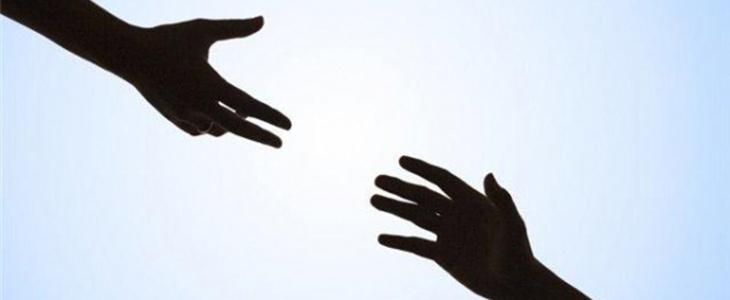 Какие документы необходимы для рассмотрения вопроса об оказании государственной социальной помощи