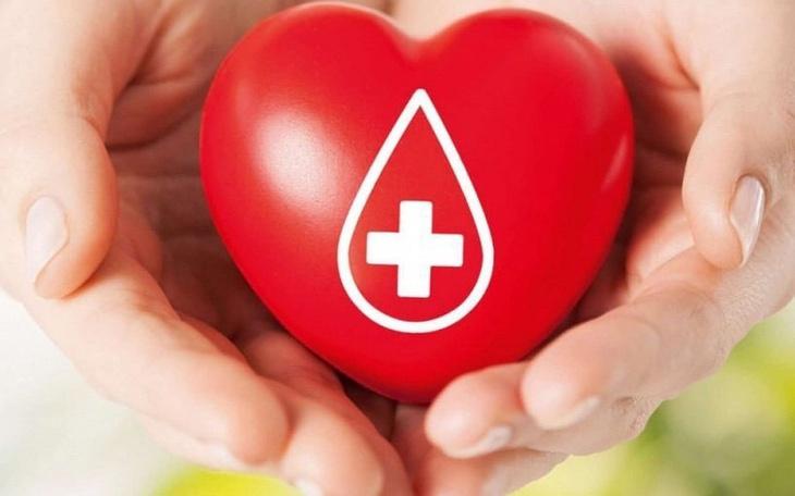 Более 16 литров крови сдали жители Королёва в день донора 26 февраля
