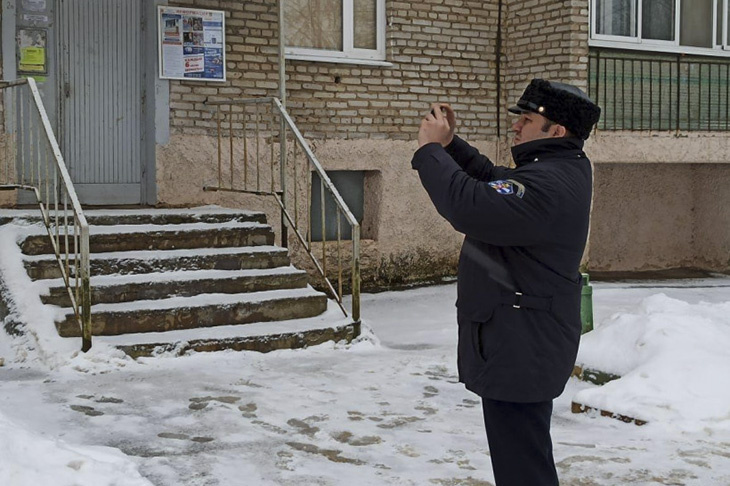 Госжилинспекция за зиму проконтролировала исполнение 157 требований жителей Королёва