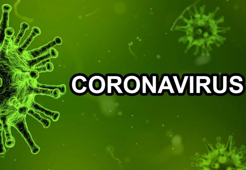16 случаев заболевания коронавирусом выявлено в Королёве за выходные