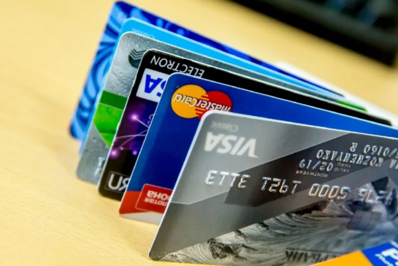 Оплата проезда банковскими картами экономит деньги королёвцев