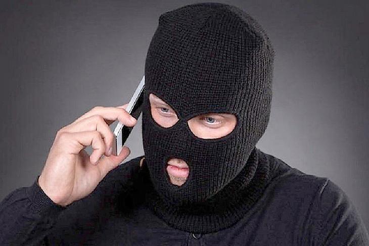 Полицейские предупреждают об участившихся случаях телефонных мошенничеств