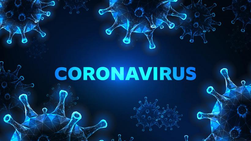 90 случаев заболевания коронавирусом подтвердили у жителей Королёва за сутки