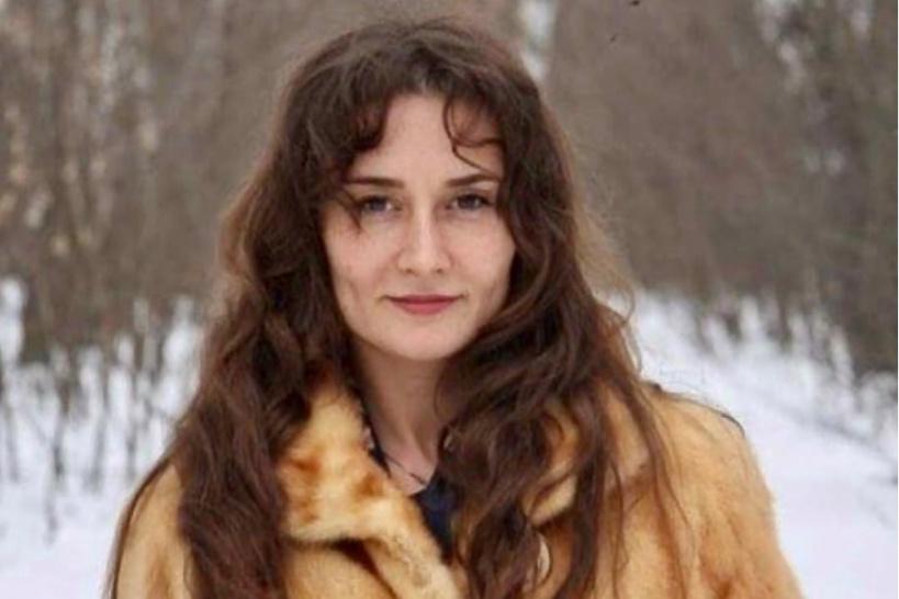 Девушка из Королёва пропала без вести