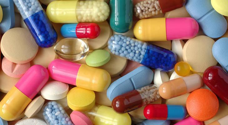 Как правильно хранить лекарства дома?