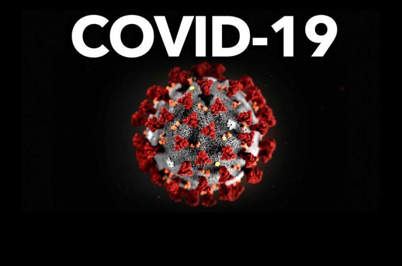 54 новых случаязаболевания коронавирусной инфекцией выявлено в Королёве за сутки