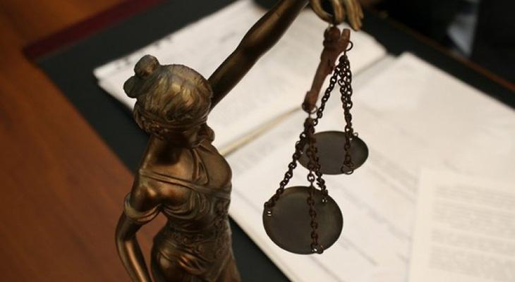 В Госдуме рассматривают законопроект о пожизненном сроке для педофилов-рецидивистов